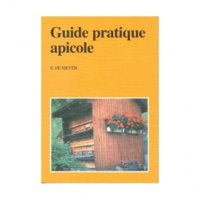 De Meyer guide pratique apicole