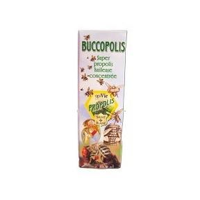 BUCCOPOLIS SUPER  15 ML