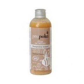 """Shampooing PROPOLIS """"Propolia"""" 200 ml"""