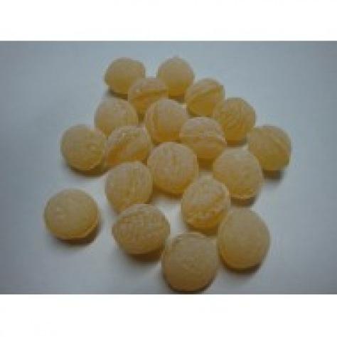 Boules miel de sapin (1 kg)
