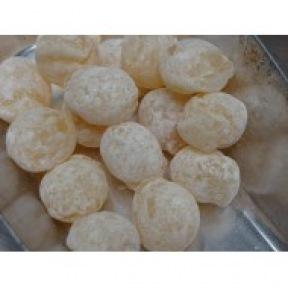 Mielline fourrée miel citron ou menthe 1 kg