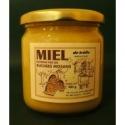 Miel de Trèfle 500 g