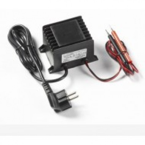Transformateur Fixe-cire