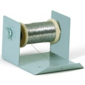 Dérouleur de fil