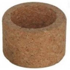 Manchon de protection pour enfumoir pipe