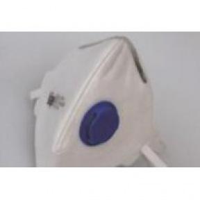 Masque de protection pour varrox