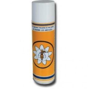 Charme des abeilles en VAPO
