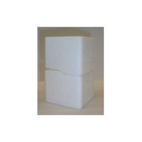 Boîte ISO pour pilulier GR 15 g