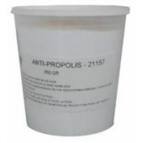Poudre ANTI PROPOLIS 1kg
