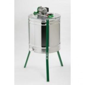 Extracteur Ritmo radiaire 9 c.  Moteur