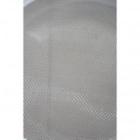 Toile nylon fine en 160 cms le mètre