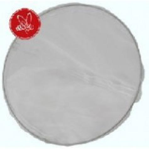 Filtre tronconique 45 cm DANA
