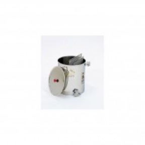 Filtre rectangle / maturateur 30 kg Logar