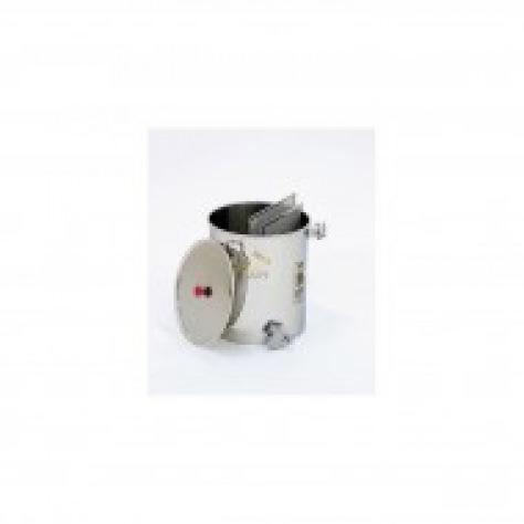 Filtre rectangle / maturateur 30 kg Logar