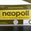 Neopoll 1 kg