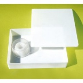 Grand nourrisseur plastic 6 L Jumbo LEGA