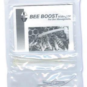 BEE BOOST à la pièce
