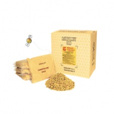 Candipolline pâte protéïnée stimulante 1 kg